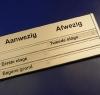 aan-afwezigheidbord-swatverstising-ii