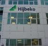 hijbeko-belettering-wand