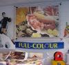 full-colour-3