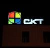 ckt-1