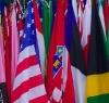 vlaggen-diversen-bew